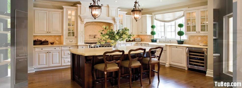 41a072c18ed521a7.jpg Tủ bếp gỗ tự nhiên sơn men trắng có đảo – TVB1080
