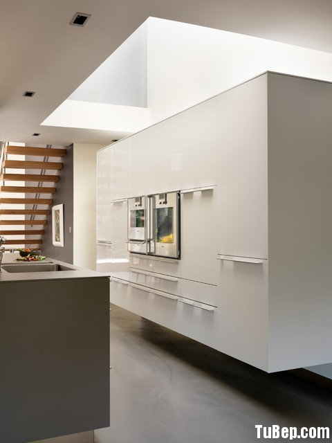 285c47742be3yesd.jpg Tủ bếp gỗ công nghiệp – TVN1157