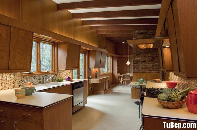 1d98329288rfyjkr.jpg Tủ bếp gỗ tự nhiên + công nghiệp – TVN1173