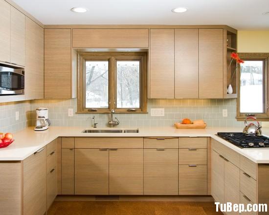 630b5f93e3GFDXVB2.jpg2 Tủ bếp gỗ công nghiệp – TVN1131