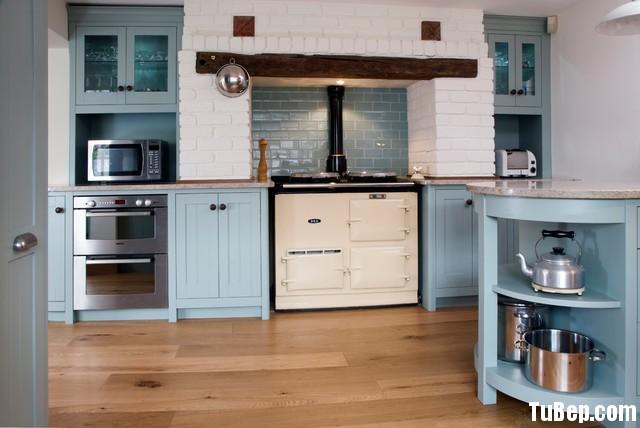 0459816898hjrjty3.jpg3 Tủ bếp gỗ tự nhiên – TVN1074