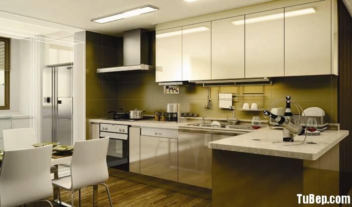 1f786543fasữa.jpg Tủ bếp gỗ công nghiệp Acrylic TVB1041