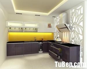 675b8b301c00x239.jpg Tủ bếp gỗ Acrylic chữ L màu trắng phối tím – TVB 1254