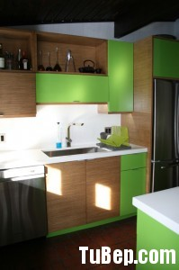 c1a0e6165599x300.jpg Tủ bếp gỗ công nghiệp – TVN1418