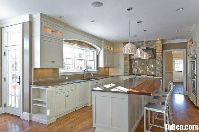 236e5e17cb57UKJ.jpg Tủ bếp gỗ tự nhiên – TVN1335
