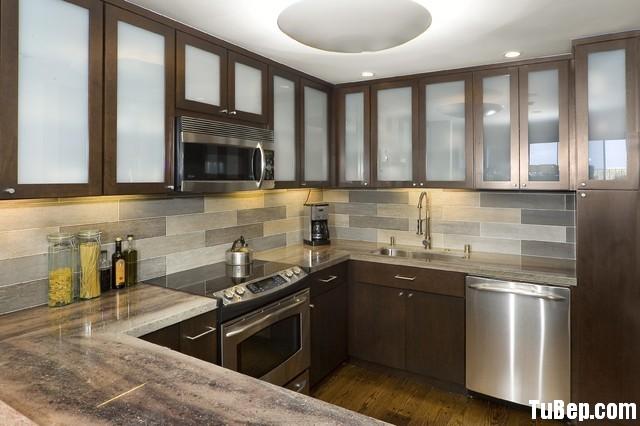 379ebfbac2HWAEHW.jpg Tủ bếp gỗ công nghiệp – TVB1249