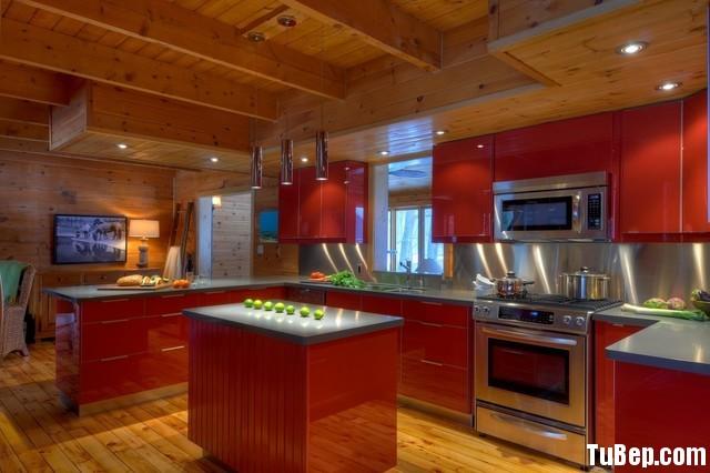 ddd962057eUI756T.jpg Tủ bếp gỗ công nghiệp – TVN1339