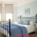 Phòng ngủ tốt cho tinh thần sảng khoái