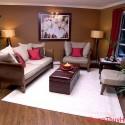 9 Giải pháp phong thủy tốt lành cho nhà bạn