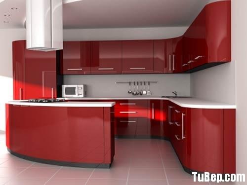7e64e44f9bđỏ.jpg Tủ bếp Acrylic màu đỏ, chữ G – TVB 1172