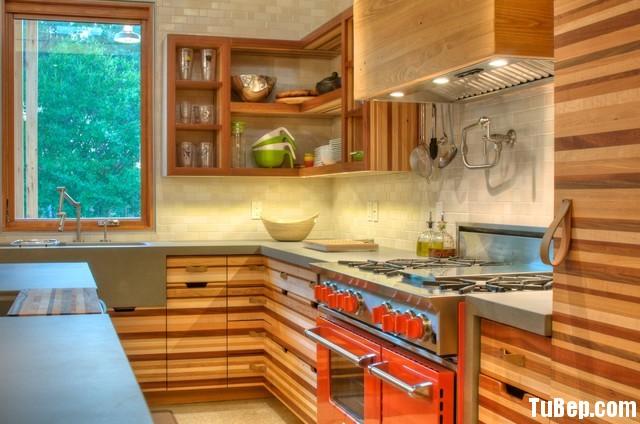 0bc9822b5dycfrdv.jpg Tủ bếp gỗ công nghiệp – TVN1384