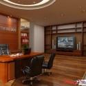 Bài trí văn phòng cho từng bộ phận trong công ty (P1)