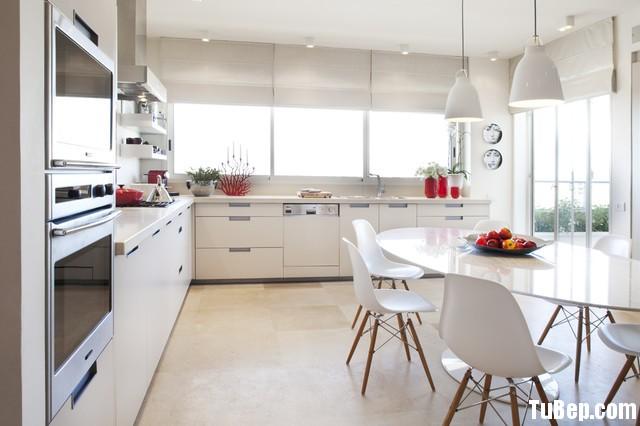 2c9706c957ep 177.jpg Tủ bếp gỗ Acrylic hình chữ L màu trắng TVT0727