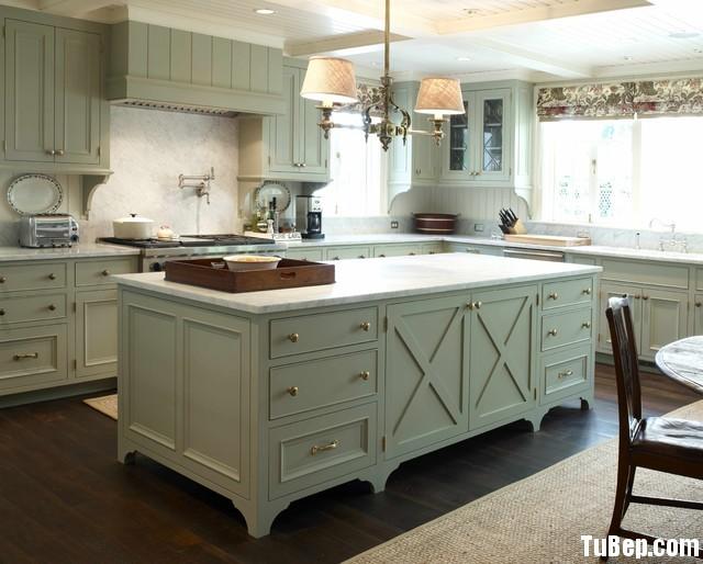 3ab906f15cbep 70.jpg Tủ bếp gỗ Xoan Đào tự nhiên sơn men trắng hình chữ L có đảo TVT0768