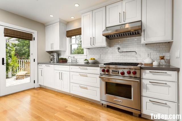 3239b3fe50bep 43.jpg Tủ bếp gỗ Sồi tự nhiên sơn men trắng hình chữ I TVT0655