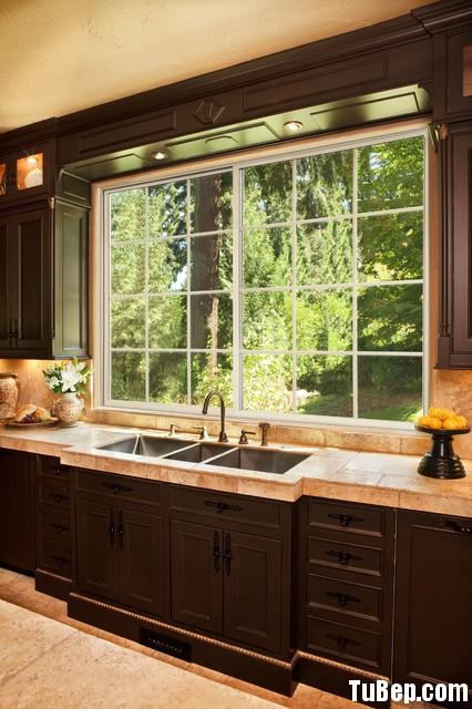 d2383db318Q3T3Q1.jpg Tủ bếp gỗ tự nhiên – TVN1413