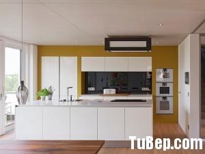 c9520bf3b800x225.jpg Tủ bếp gỗ công nghiệp – TVN1425