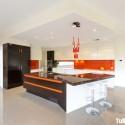 Tủ bếp MDF Acrylic – TVB630