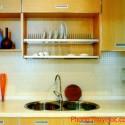 4 Điều kiêng kỵ khi xây bếp bạn nên biết