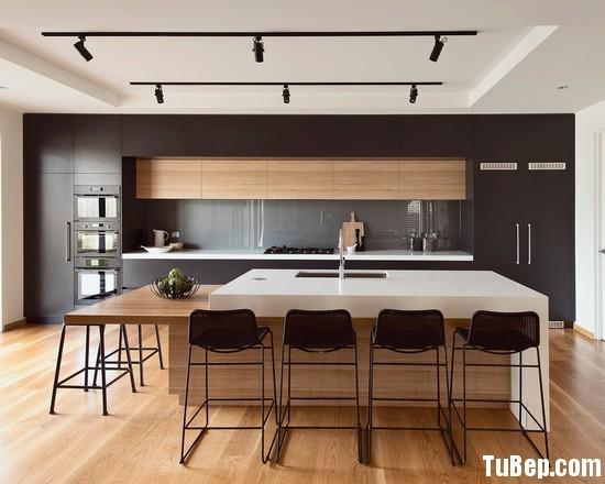 26275ce1b3A354UQ.jpg Tủ bếp gỗ công nghiệp – TVN1337