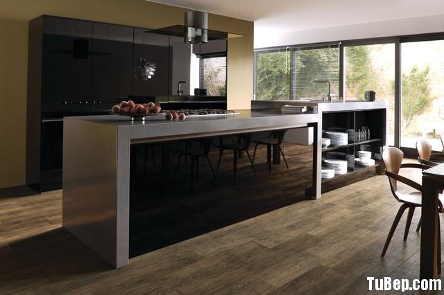 0f89a09de2GSEGSE.jpg Tủ bếp gỗ công nghiệp – TVN1387