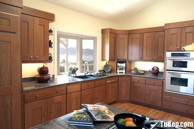 36503d185aT75I75.jpg Tủ bếp gỗ tự nhiên – TVN1370