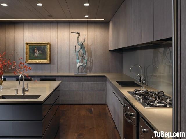 95313175caesgcde.jpg Tủ bếp gỗ công nghiệp – TVN1377