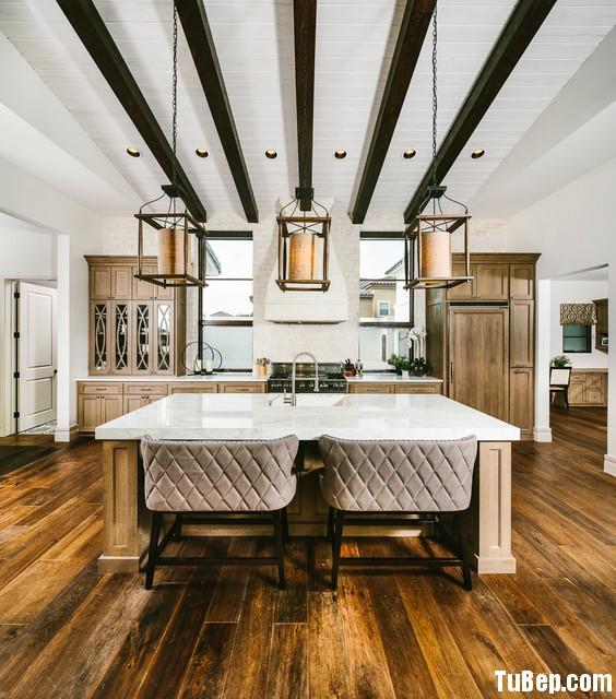 72b4b8f2c7erdxvf.jpg Tủ bếp gỗ tự nhiên – TVN1230