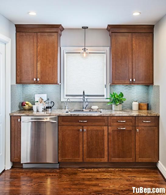 905e2803bb65I75I.jpg Tủ bếp gỗ tự nhiên – TVN1336