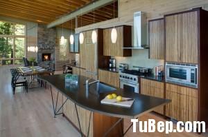 b264569f2000x199.jpg Tủ bếp gỗ Laminate gỗ vân gỗ chữ I có đảo TVT0784