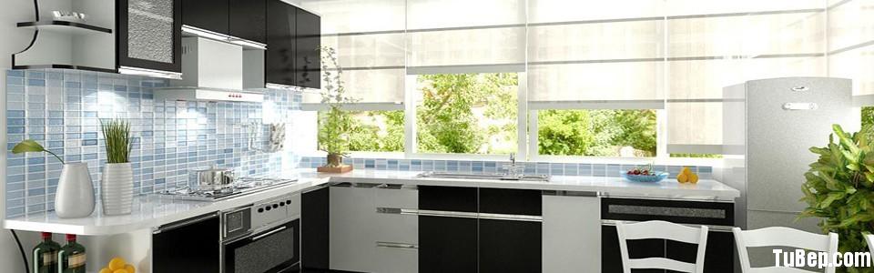 f7669f9d19au 92.jpg Tủ bếp Acrylic trắng kết hợp đen chữ L – TVB1223