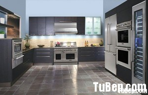 38a3fbafbf00x193.jpg Tủ bếp gỗ Laminate chữ L màu xám  TVB 1253