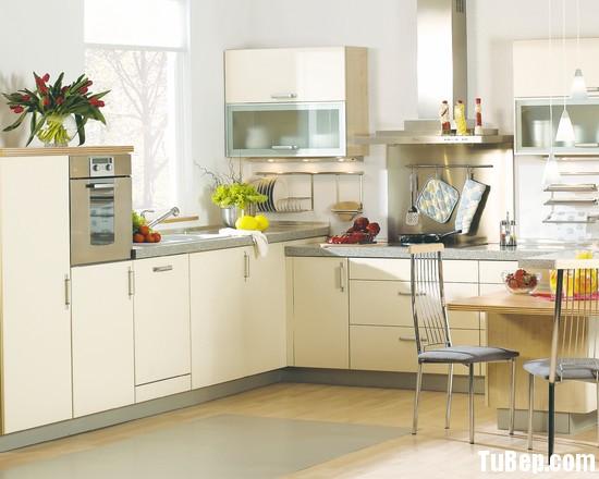 967660fd3crrrr.jpg Tủ bếp gỗ công nghiệp – TVN1376