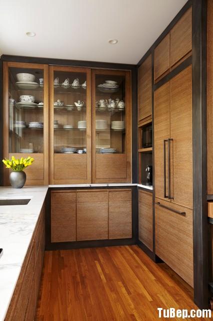 23554584e73ey243.jpg Tủ bếp gỗ công nghiệp – TVN1382