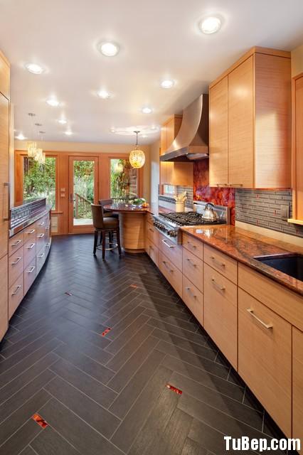 29469cefadK5TKL5.jpg Tủ bếp gỗ công nghiệp – TVN1367