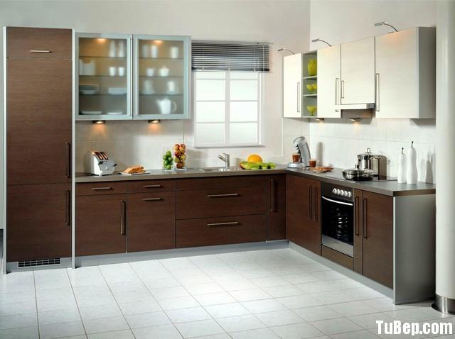 ec4ebd8dcdep 166.jpg Tủ bếp Lamiante màu vân gỗ chữ L TVT0745