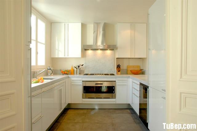 006f3bb3b5ep 184.jpg Tủ bếp gỗ Acrylic màu trắng chữ U TVT0712