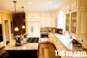 9e8725f93800x199.jpg Tủ bếp gỗ Sồi tự nhiên hình chữ L sơn men trắng – TVB 1252