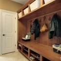Nội thất phòng ngủ   Tủ áo tự nhiên – TVN406