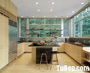 c8d16a618c00x244.jpg Tủ bếp gỗ Laminate hình chữ U màu vân gỗ nhạt có đảo TVT0789