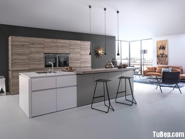 c5478f6aa1ep 130.jpg Tủ bếp gỗ Laminate hình chữ I màu trắng, xám phối vân gỗ TVT0659