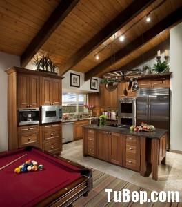 8d019c789864x300.jpg Tủ bếp gỗ tự nhiên – TVN1427