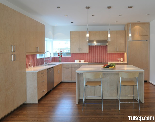 69c0d55ab6ep 129.jpg Tủ bếp gỗ Laminate hình chữ L màu vân gỗ có đảo TVT0715