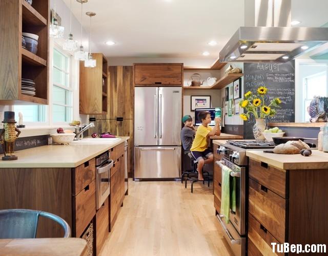 6aa44807b9hderhu.jpg Tủ bếp gỗ tự nhiên – TVN1399
