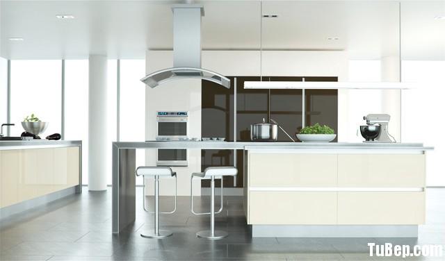 ab0c0550d8SADVXC.jpg Tủ bếp gỗ công nghiệp – TVN1414