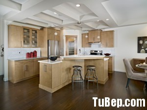 b788d5a6ec00x2251.jpg1 Tủ bếp gỗ công nghiệp – TVN1421