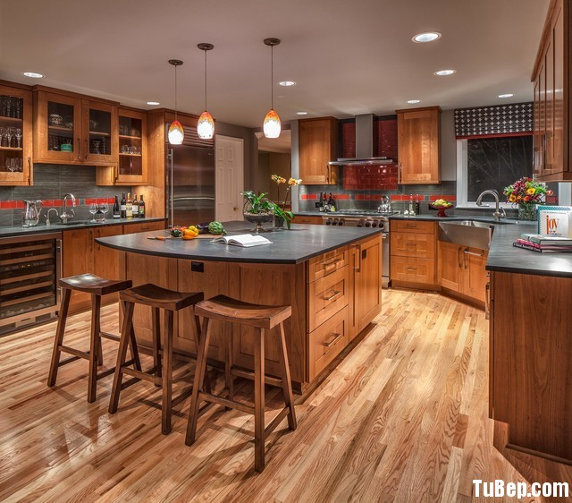 f1bb43bd301R413R.jpg Tủ bếp gỗ tự nhiên – TVN1389