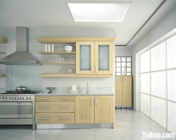 64409da5fcdhdhdt.jpg Tủ bếp gỗ tự nhiên – TVN1340