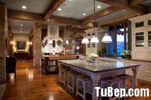 e9ef74d3fe00x1991.jpg1 Tủ bếp gỗ tự nhiên  – TVN1420