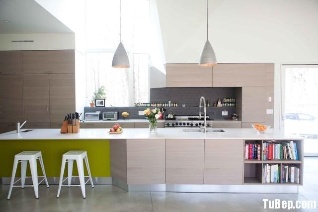 b73c9490b6ep 1251.jpg1 Tủ bếp gỗ Laminate hình chữ I màu vân gỗ sáng TVT0765